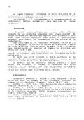 DOSIFICACION DE ACIDO SULFURICO EN MIERA Y COLOFONIA ... - Page 4