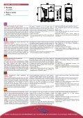 Colmatore automatico per barriques COLMÌ - Page 2
