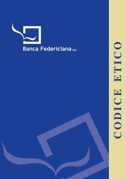 Scarica il documento - GBM Banca Spa