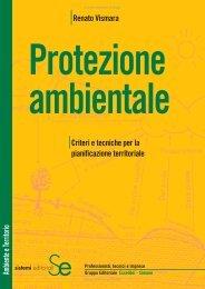 Renato Vismara Criteri e tecniche per la pianificazione territoriale ...