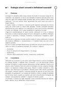Renato Vismara Criteri e tecniche per la pianificazione territoriale ... - Page 6