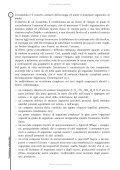 Renato Vismara Criteri e tecniche per la pianificazione territoriale ... - Page 7