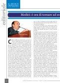 IL MEDICO - CIMO ASMD - Page 4