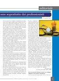 IL MEDICO - CIMO ASMD - Page 5
