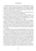 sua - Roberto Chicco - Page 4
