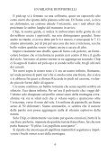 sua - Roberto Chicco - Page 6