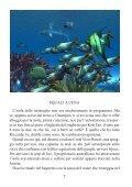 sua - Roberto Chicco - Page 7