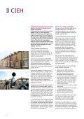 Infestanti urbani e loro importanza per la salute ... - Urban Pests Book - Page 4