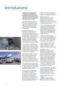 Infestanti urbani e loro importanza per la salute ... - Urban Pests Book - Page 6
