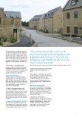 Infestanti urbani e loro importanza per la salute ... - Urban Pests Book - Page 7