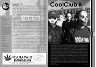 Giornale 13.cdr - Coolclub.it