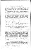 E. H. ADDINGTON - Page 4