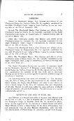 E. H. ADDINGTON - Page 5