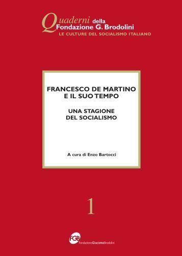 Francesco lorenzoni for Metafonicamente it