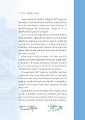 S22 AINO DEFINITIVO - Associazione Italiana di Neuro-Oncologia - Page 3