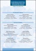 S22 AINO DEFINITIVO - Associazione Italiana di Neuro-Oncologia - Page 4