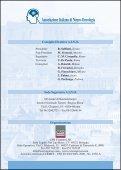 S22 AINO DEFINITIVO - Associazione Italiana di Neuro-Oncologia - Page 5
