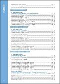 S22 AINO DEFINITIVO - Associazione Italiana di Neuro-Oncologia - Page 6