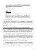 EMBOLIA POLMONARE - Page 3