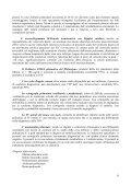 EMBOLIA POLMONARE - Page 4
