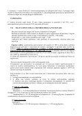 EMBOLIA POLMONARE - Page 5