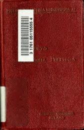 Manuale di economia politica con una introduzione ... - Policonomics