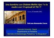 Alessandra Cocca pdf - Sipps