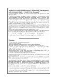 """""""l'impegno"""" (1/2010) in formato pdf - Istituto per la storia della ... - Page 3"""