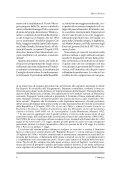 """""""l'impegno"""" (1/2010) in formato pdf - Istituto per la storia della ... - Page 7"""