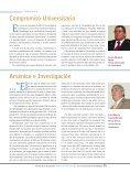 Medicina y Odontología - Universidad de Antofagasta - Page 5