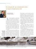 Medicina y Odontología - Universidad de Antofagasta - Page 6
