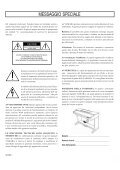 3238KB - Yamaha - Page 2