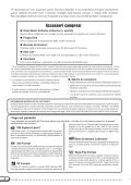 3238KB - Yamaha - Page 4