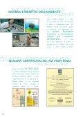 Scarica il catalogo Auto - LUBRICHIMICA SpA - Page 4