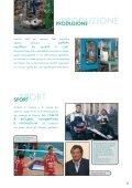 Scarica il catalogo Auto - LUBRICHIMICA SpA - Page 5