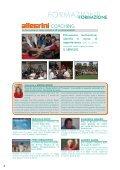 Scarica il catalogo Auto - LUBRICHIMICA SpA - Page 6