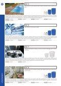 Catalogo Prodotti Bisanzio - MAGGIO - Bisanzio srl - Page 3