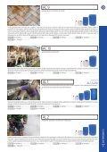 Catalogo Prodotti Bisanzio - MAGGIO - Bisanzio srl - Page 4
