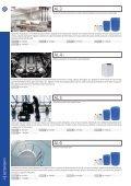 Catalogo Prodotti Bisanzio - MAGGIO - Bisanzio srl - Page 5
