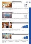Catalogo Prodotti Bisanzio - MAGGIO - Bisanzio srl - Page 6