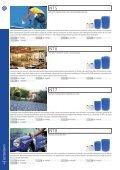 Catalogo Prodotti Bisanzio - MAGGIO - Bisanzio srl - Page 7