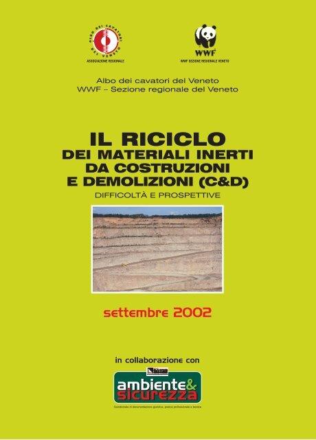 Supplemento 16_02.pdf