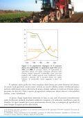 La transizione agroalimentare - Transition Italia - Page 5