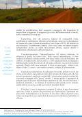 La transizione agroalimentare - Transition Italia - Page 7