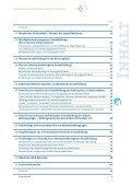Arbeitsplatzbezogene Grundbildung - Chancen erarbeiten - Seite 5