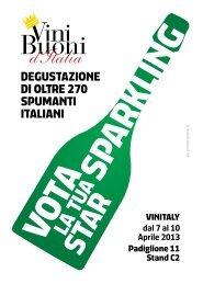 Scarica il catalogo - ViniBuoni.it