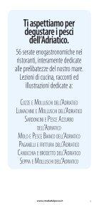 calendario eventi - Strada del Pesce - Page 3