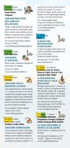 Gente di fiume - Po di Lombardia - Page 3
