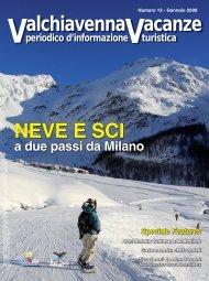 Donwload PDF 13 - Valchiavenna