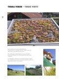 Prospectus Votre spécialiste de la végétalisation ... - Weiss+Appetito - Page 2
